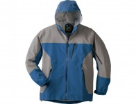 $135 off Cabela's Dry-Plus Grand Teton Systems Jacket, 3 Styles