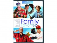 67% off Family Favorites: 10-Movie Collection (DVD)