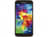 99% off Samsung Galaxy S5 Cell Phone (Verizon Wireless)