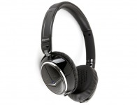 72% off Klipsch Image One Bluetooth On-Ear Headphones