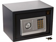 72% off Paragon Lock & Safe Quarter Master 7825 Security Safe