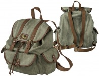 65% off Mossimo Supply Co. Backpack, Green
