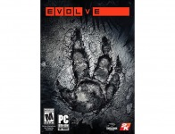 67% off Evolve - PC