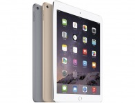 $75 off iPad Air 2 Tablets, 18 Configurations on Sale