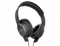 $100 off SOL REPUBLIC Master Tracks MFI Over-Ear Headphones