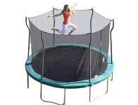 43% off Propel Trampolines 12 ft Trampoline With Enclosure