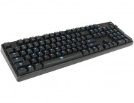 25% off Tt eSPORTS The POSEIDON Z Illuminated Keyboard