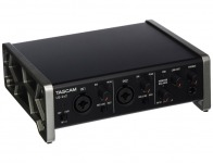 $100 off TASCAM US-2x2 USB Audio Interface