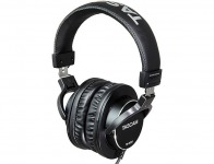 $150 off TASCAM TH-300X Studio Headphones