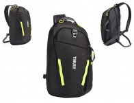 50% off Thule EnRoute Sling Pack Laptop Backpack