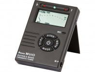 $169 off Ibanez MU10 Chromatic Tuner