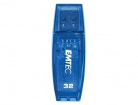 50% off EMTEC Color Mix 32GB USBFlash Drive