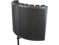 $119 off CAD VocalShield VS1 Foldable Acoustic Shield