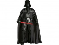 $441 off Darth Vader Collector's Supreme Edition Costume