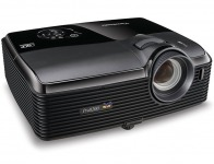 $999 off ViewSonic PRO8200 1080p Home Theater Projector