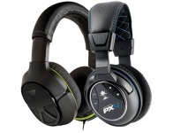 Up to 75% off Select Turtle Beach Headsets for Xbox One and PS4