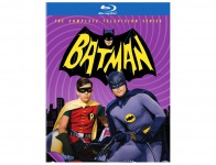 $148 off Batman: The Complete Television Series (Blu-ray)