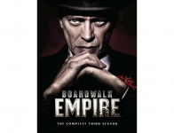 67% off Boardwalk Empire: The Complete Third Season DVD