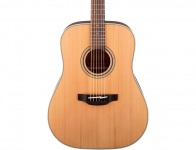 $282 off Takamine G Series GD20 Dreadnought Acoustic Guitar