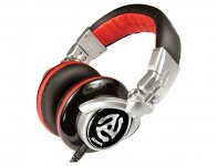 $139 off Numark Red Wave Professional DJ Headphones