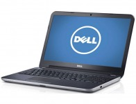 Dell Back to School End of Summer Sale - 30% off Laptops & More