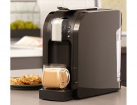 $70 off Starbucks Verismo 580 Single Cup Brewer