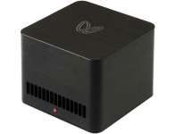 $310 off Butterfly Labs BF0010G Bitcoin Miner - 10 GH/s Processor