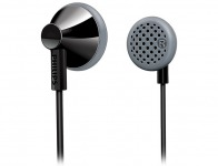 50% off Philips SHE2000 In-Ear Headphones - Assorted Colors