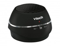 $52 off Vtech DECT 6.0 Portable Bluetooth Speaker MA3222