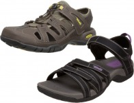 40% off Teva Shoes for Women and Men