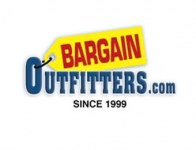 Private Sale at Bargain Outfitters