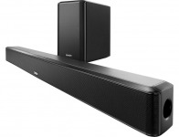 33% off Denon DHT-S514 Home Theater Soundbar and Subwoofer
