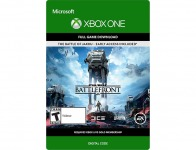 $40 off Star Wars: Battlefront Standard Edition - Xbox One