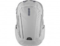 50% off Ogio Apollo 15-Inch Laptop Backpack - White/navy