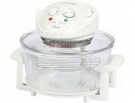 33% off Rosewill R-HCO-15001 18Qt Infrared Halogen Convection Oven