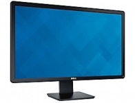 "50% off Dell E2414HM 24"" HD LED-Backlit LCD Monitor"