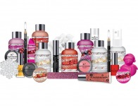 80% off Scents of the Season 24pc. Advent Calendar Gift