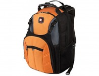 43% off SwissGear Sherpa Computer Backpack For 16-Inch Laptops