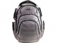 62% off Kenneth Cole Reaction Deluxe 17-Inch Laptop Backpack