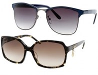 Over 60% off and Free shipping on Sunglasses (starting at $13.99)
