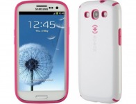 $26 off Speck CandyShell for Samsung Galaxy S3