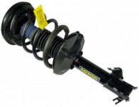 72% off Moog ST8534R Complete Strut Assembly