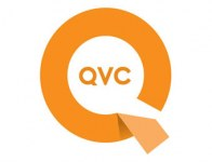 Up to 34% off QVC Christmas in July Sale