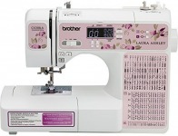 $275 off Brother Computerized Sewing and Quilting Machine