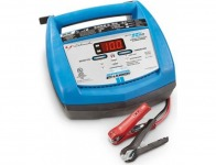 46% off Schumacher SpeedCharge Ship'n Shore Battery Charger