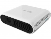 $250 off Touchjet Pond Wireless Projector