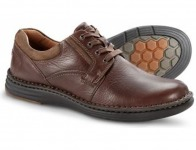 64% off Dunham Men's REVcrusade Casual Shoes