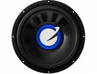 "35% off Planet Audio TQ10S Torque 10"" (4 Ohm) 1200-watt Subwoofer"