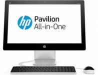 $220 off HP Pavilion 23-q116 23 All-in-One PC