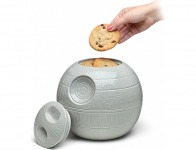 50% off Star Wars Death Star Cookie Jar